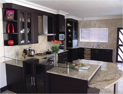 Dura Projects Manufacturer Designer And Installer Of Kitchen Cabinets