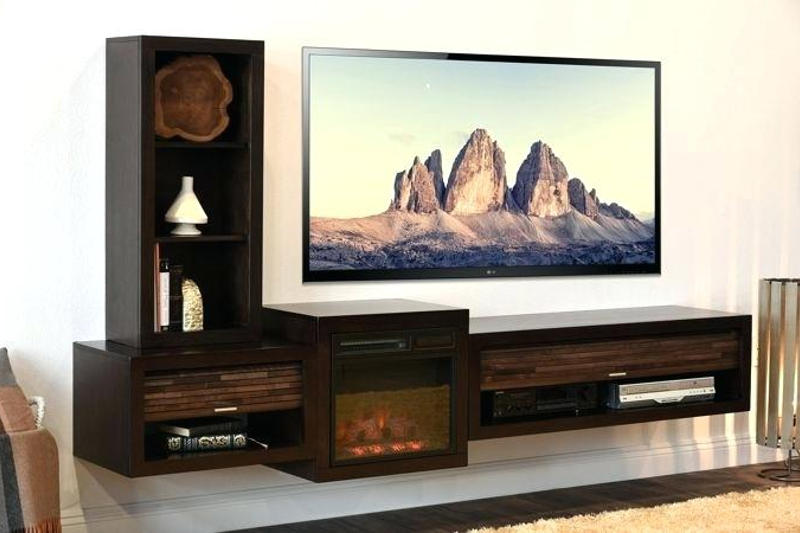Tv Units Dura Projects Polokwane Dura Projects
